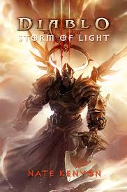 Diablo-III-Storm-of-Light-Book-Cover