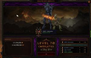 Aahsmadius screenshot