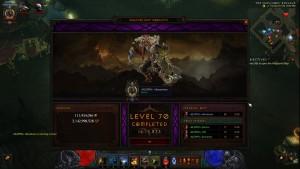 The alienationer screenshot